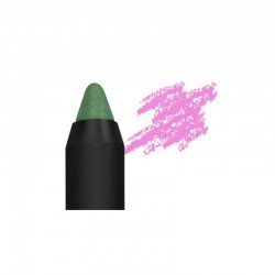 CAMALEON MAGIC COLOUR STICK LABIAL VERDE 4 G