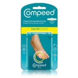 COMPEED CALLOS 10 AP MD