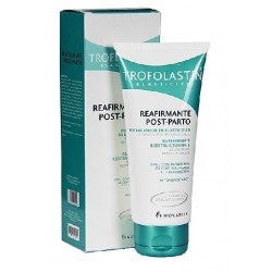 TROFOLASTIN POST PARTO 125 ML