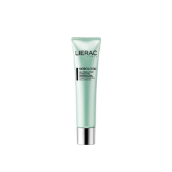 LIERAC SEBOLOGIE GEL REGULADOR 40ML