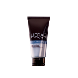 LIERAC ANTI FATIGUE HOMME 50ML