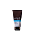 LIERAC HOMME BALSAMO AFTER-SHAVE 75 ML