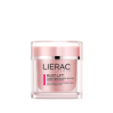 LIERAC CREMA BURSTLIFT TARRO 75 ML