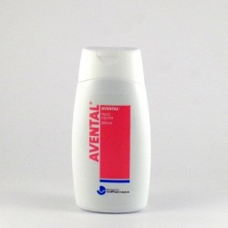 AVENTAL TALCO LIQ 200ML