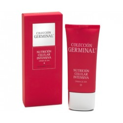 COLECCION GERMINAL NUTRICION CELULAR INTENSIVA 50 ML