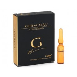 GERMINAL 1 AMP 1 5 ML