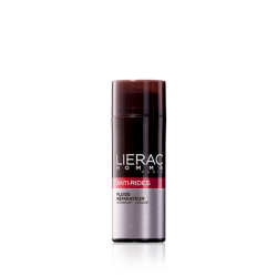 LIERAC HOMME ANTI-WRINKLE REPAIR FLUID 50 ML