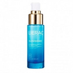 LIERAC SUNISSIME SERUM AFTER SUN 30ML