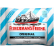 FISHERMASN FRIEND ORIGINAL SIN AZUCAR AZUL