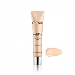 LIERAC TEINT PERFECT SKIN 01 CLAIR