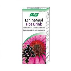 A.VOGEL ECHINAMED HOT DRINK 100 ML